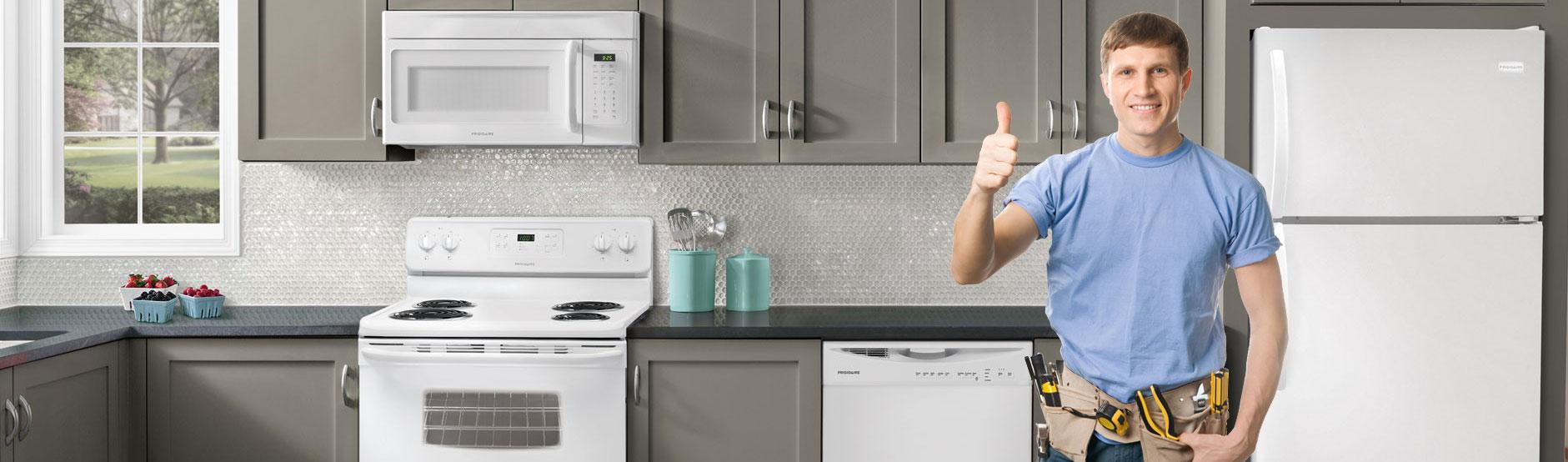 Appliance Repair El Cajon Refrigerator Premier Appliance